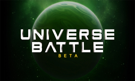 Universe-Battle.com Bild